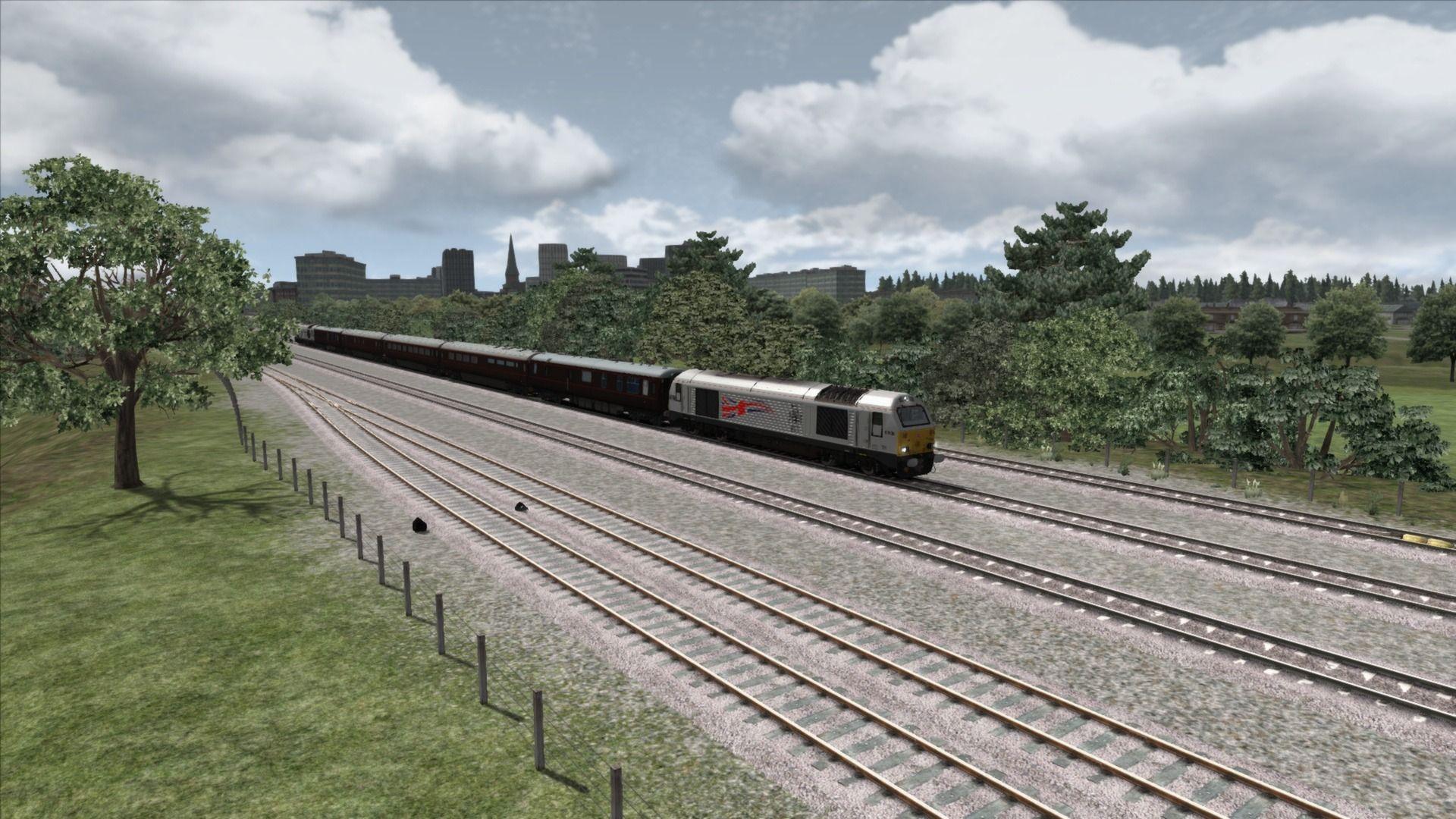 67DJ5