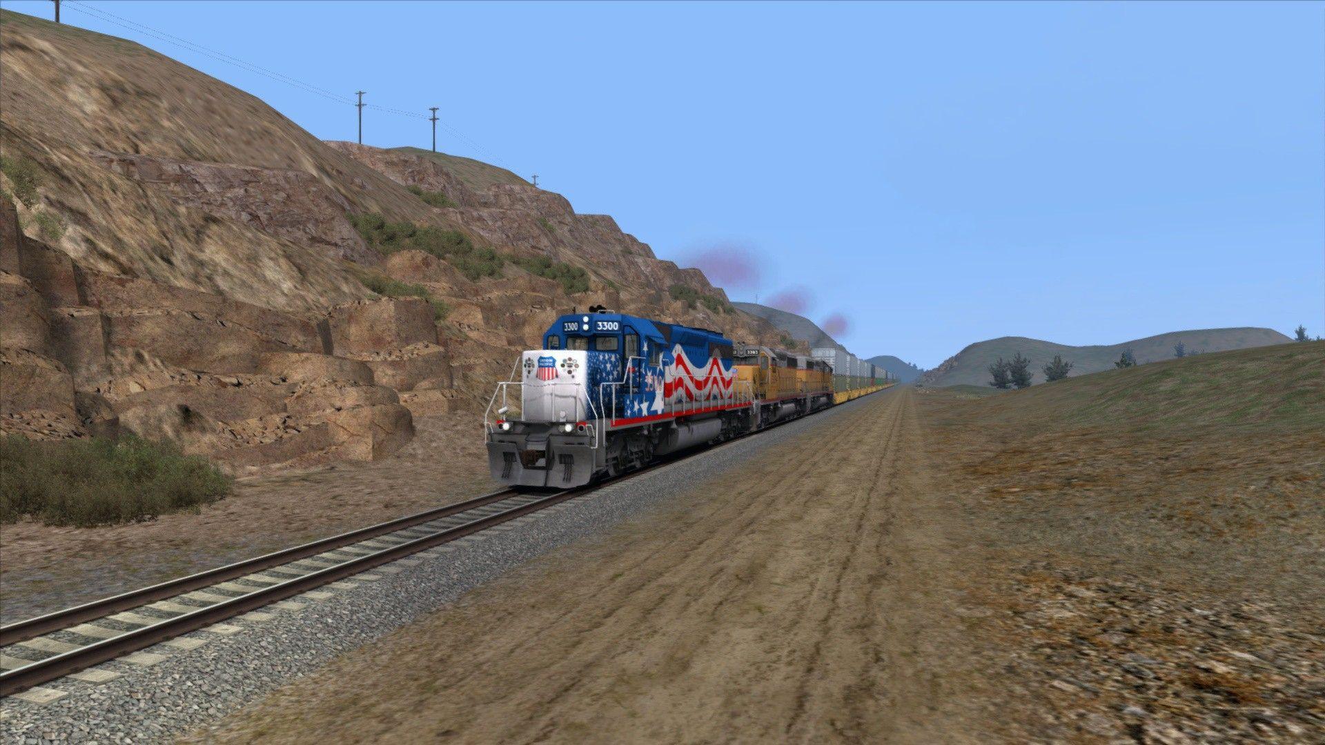 SD40IND3