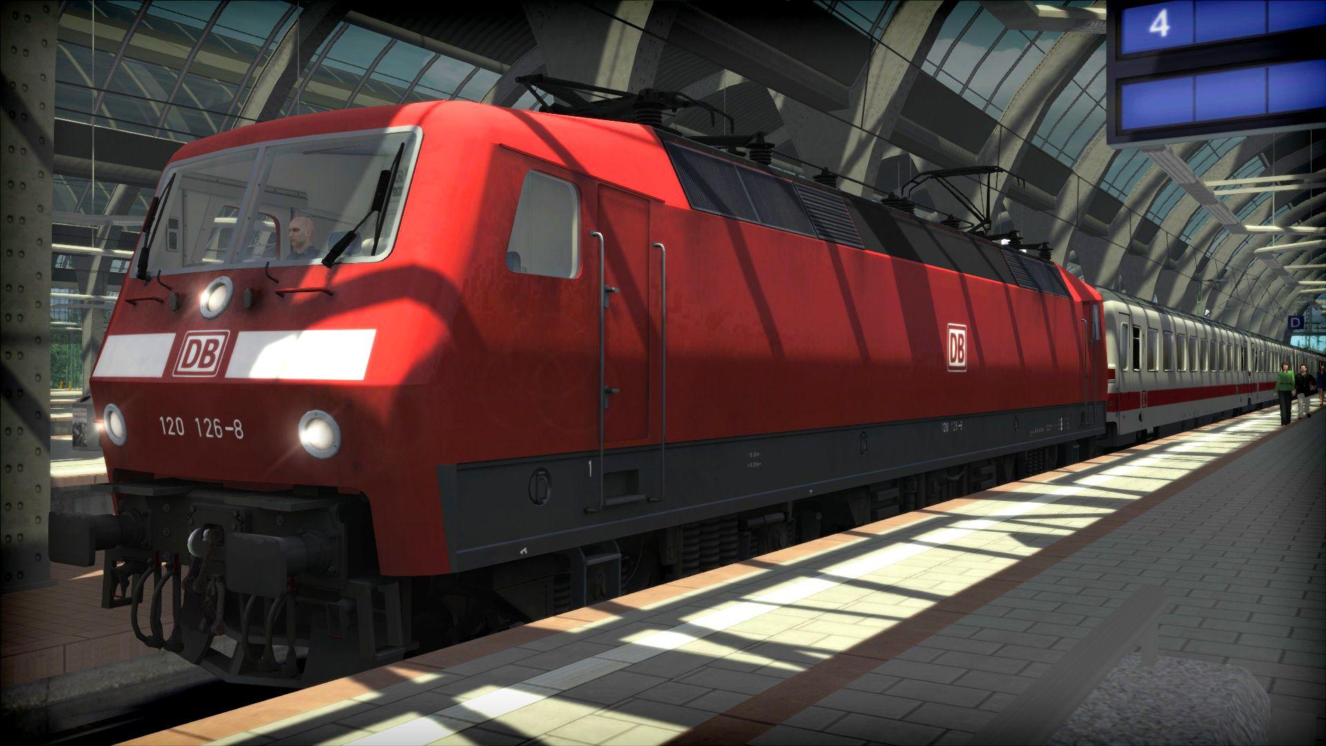 BR1205