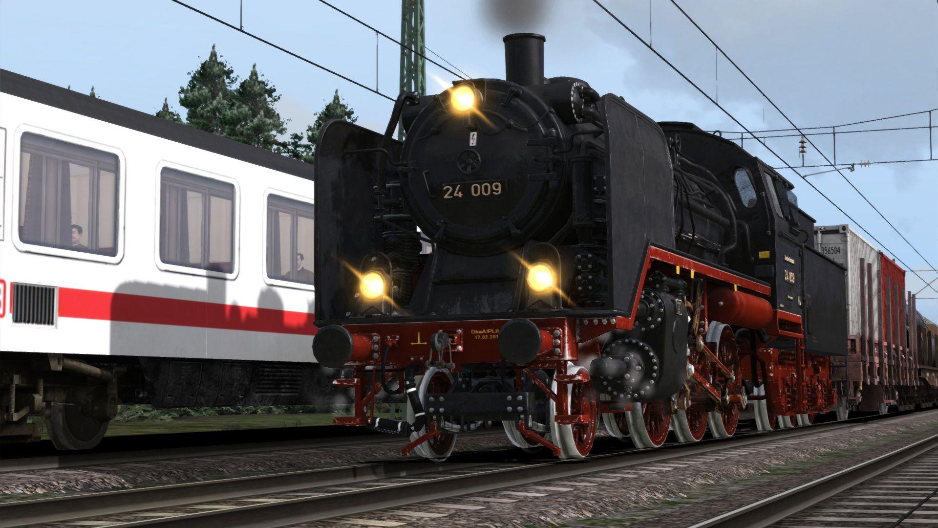 BR241