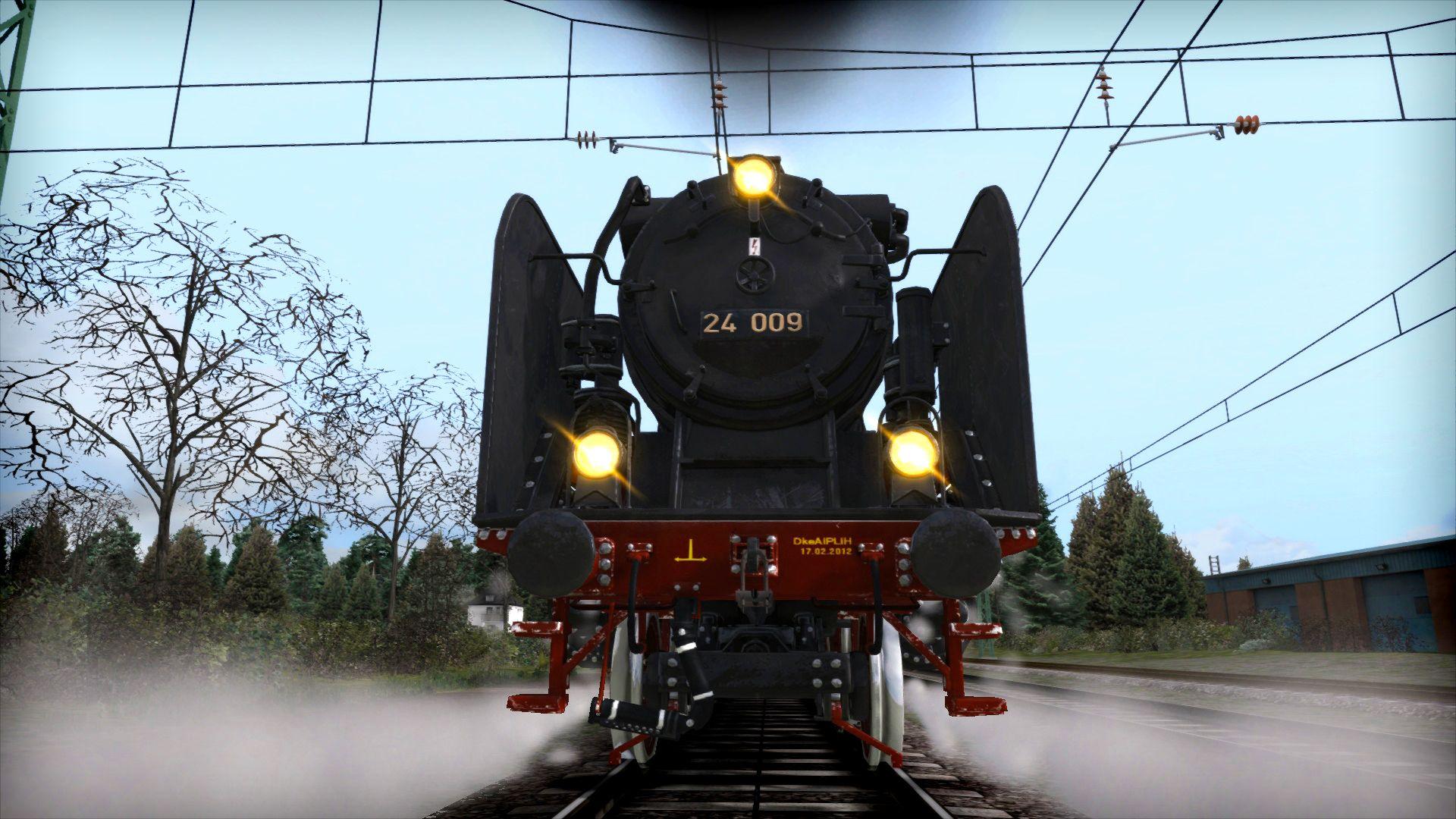 BR243