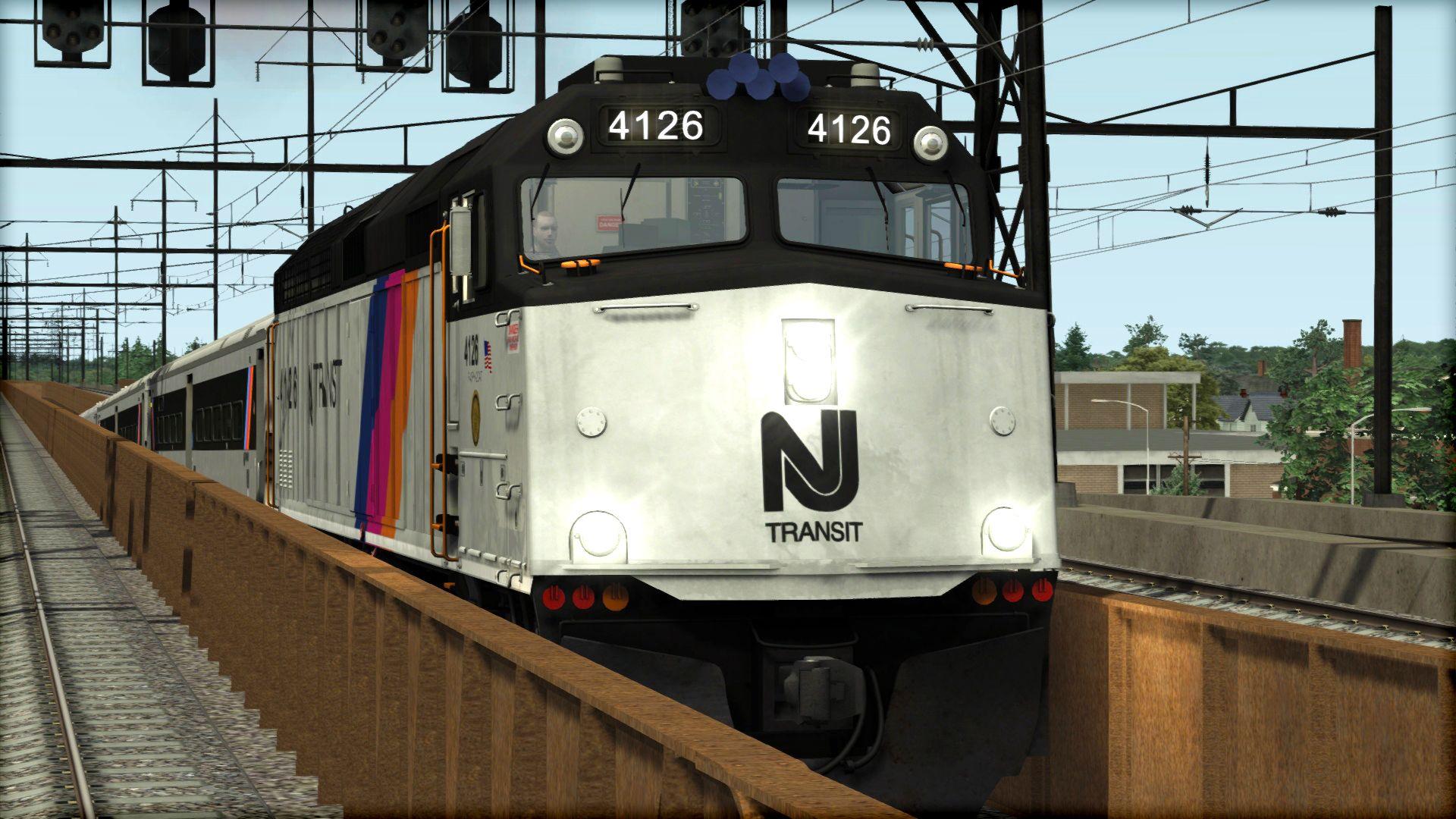 NJF404