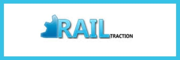 Clickable image taking you to the Railtraction store page for the NS Mat 64 Add-On DLC for Train Simulator