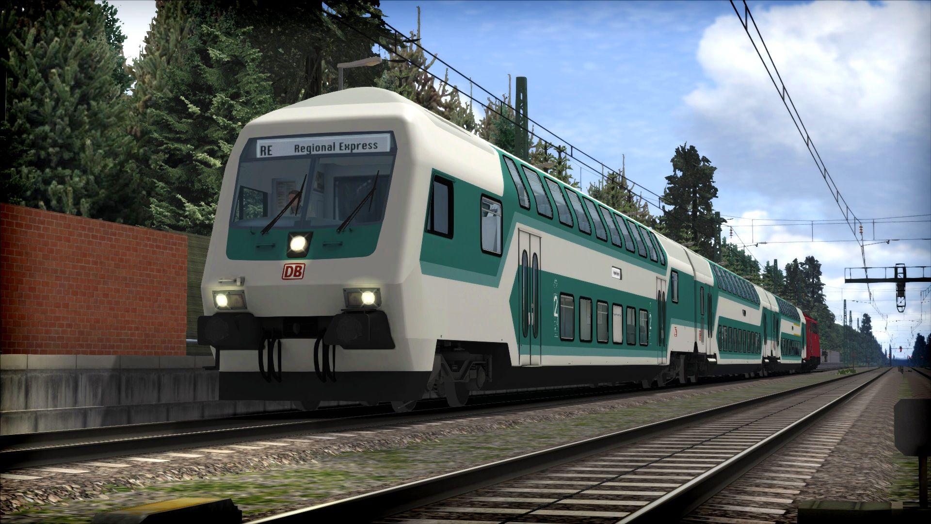 DBBR1113