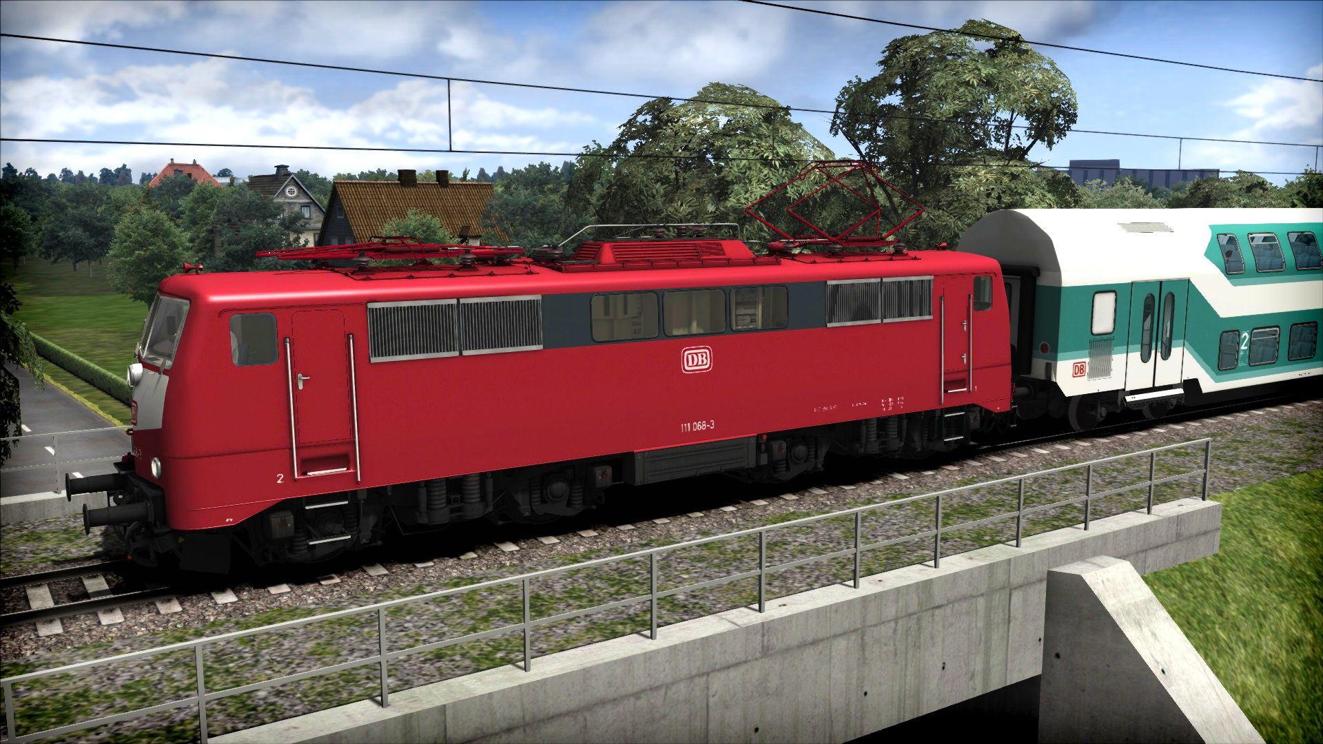 DBBR1112