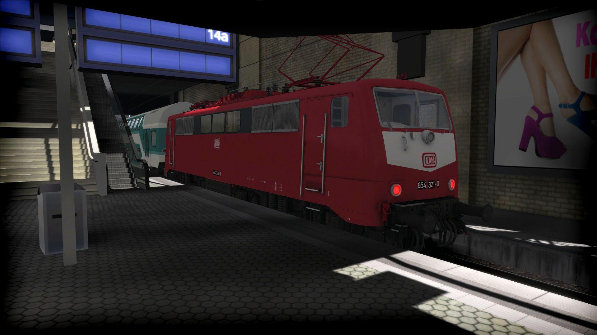 DBBR1116