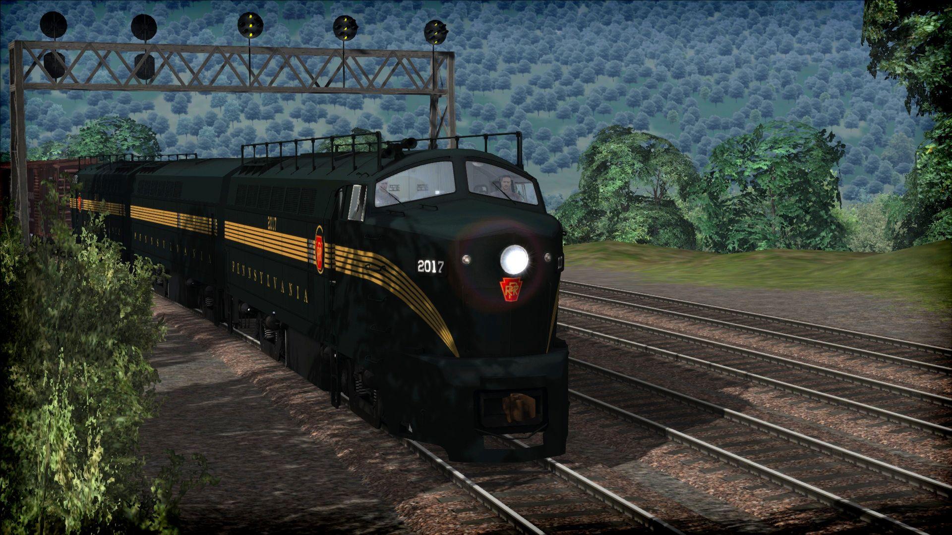 RF161