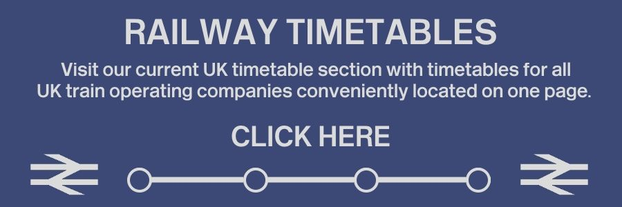 Clickable image linking to the DPSimulation railway timetables page