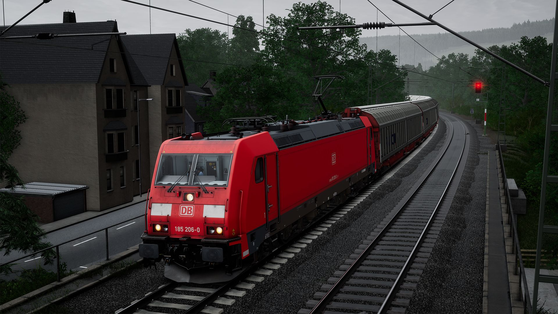 TSWRUHR5