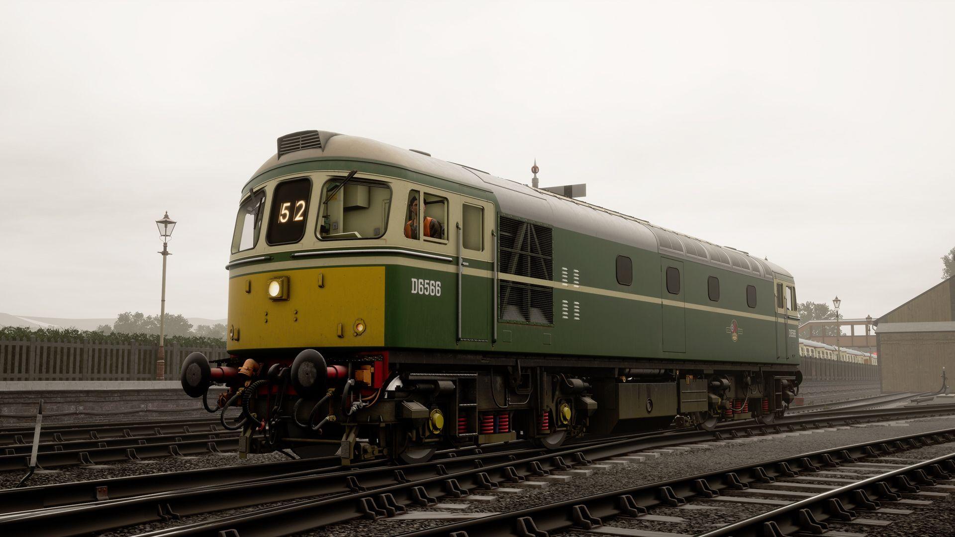 TSW335