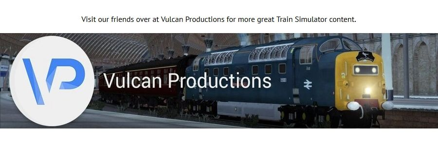 Clickable image to visit our friends at Vulcan Productions.