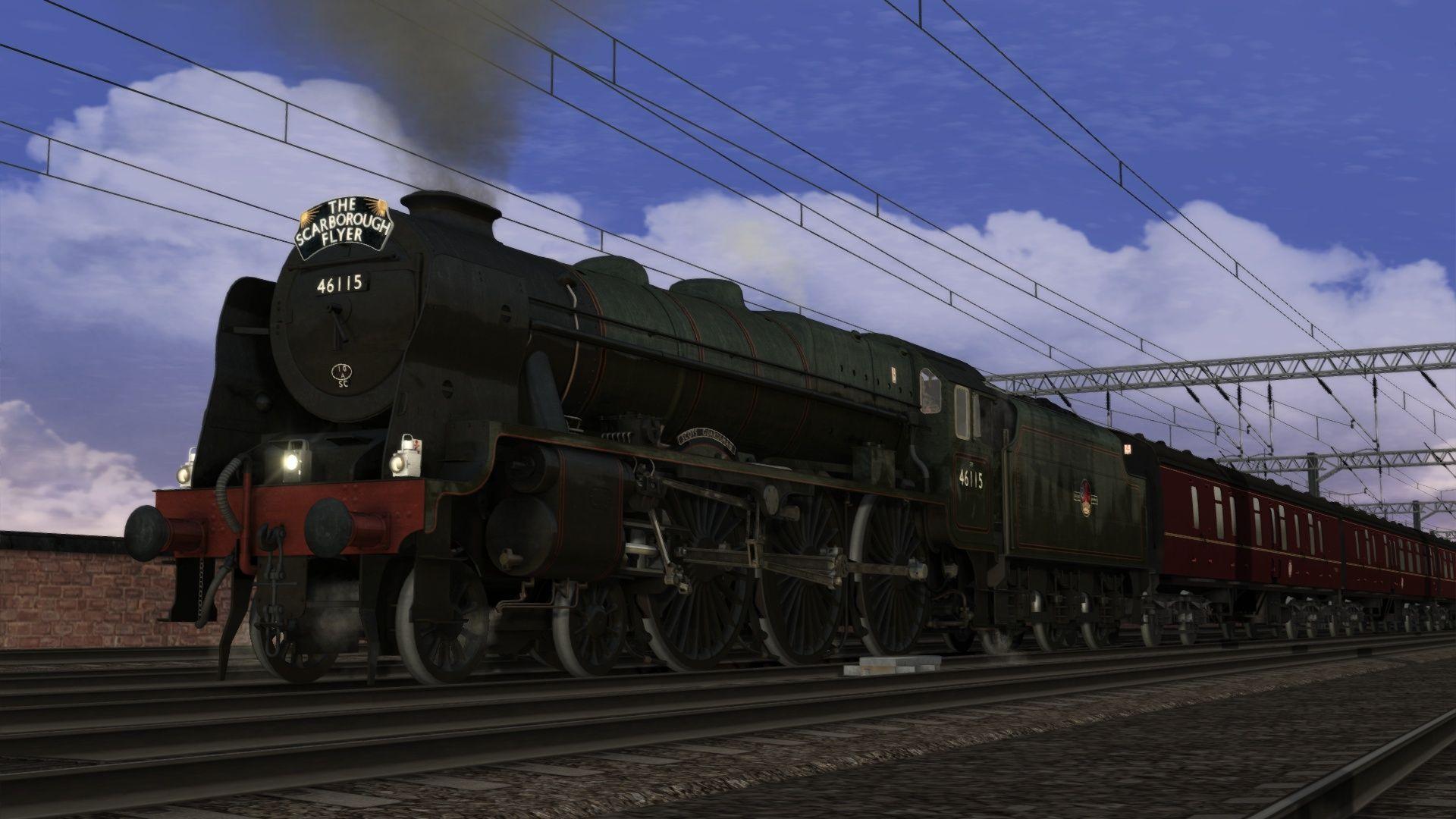 LMSRS05