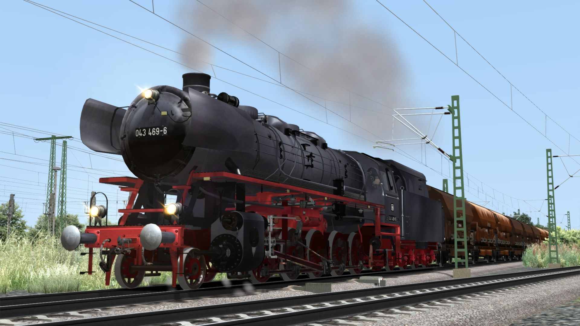 BR4401