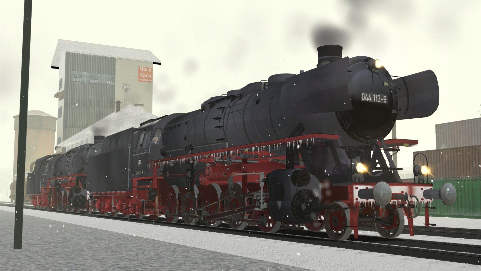 BR4403