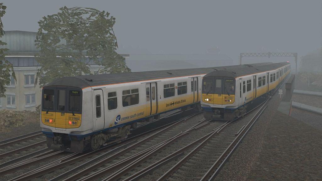 AP319V204