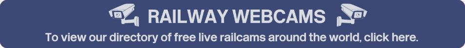 RailcamFooter