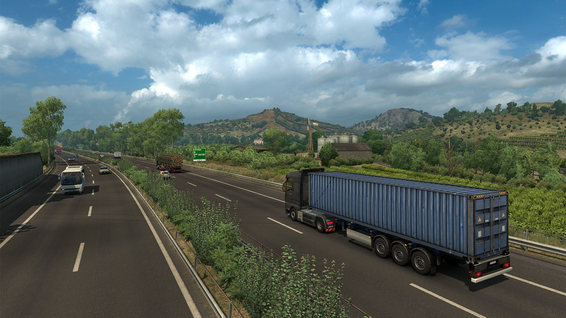 ETS2ITAL7
