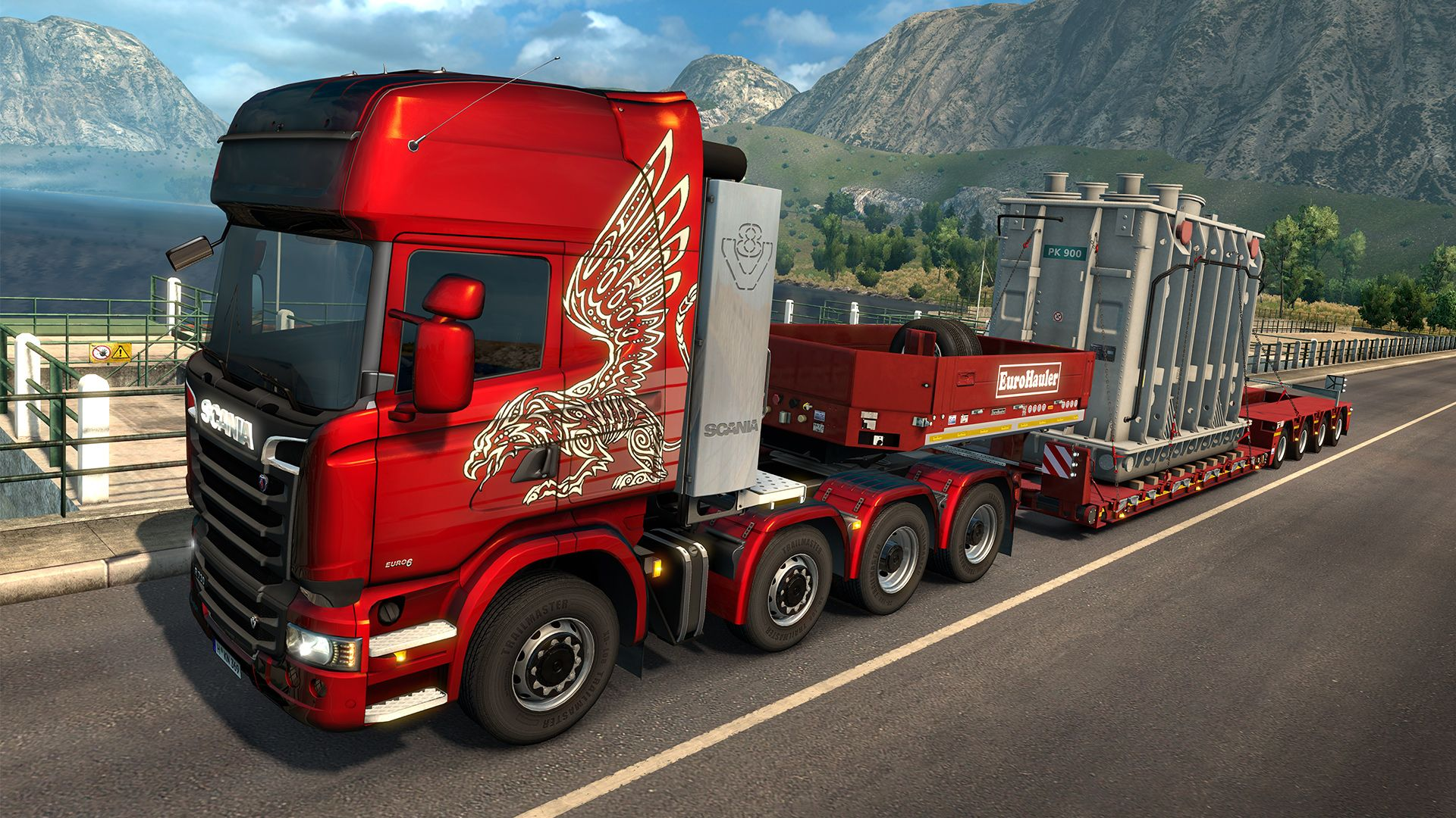 ETS2HCP2