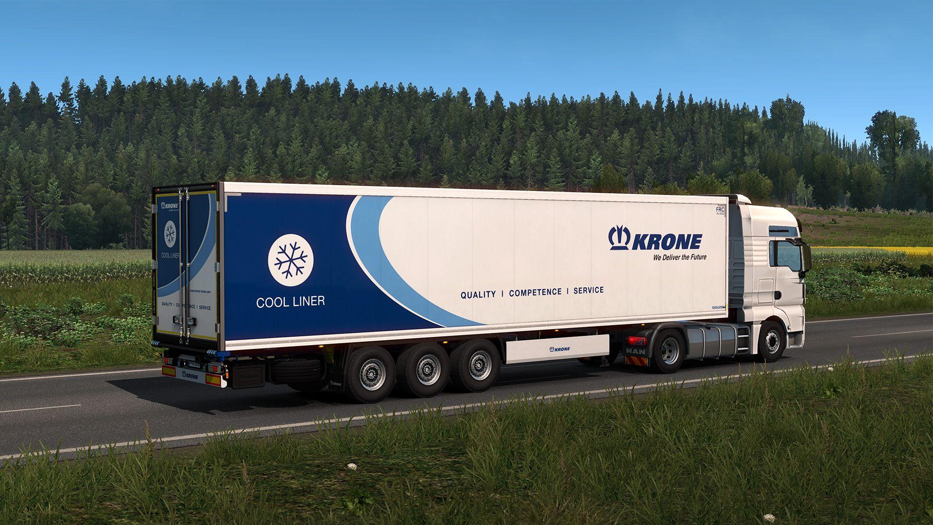 ETS2KRONE1