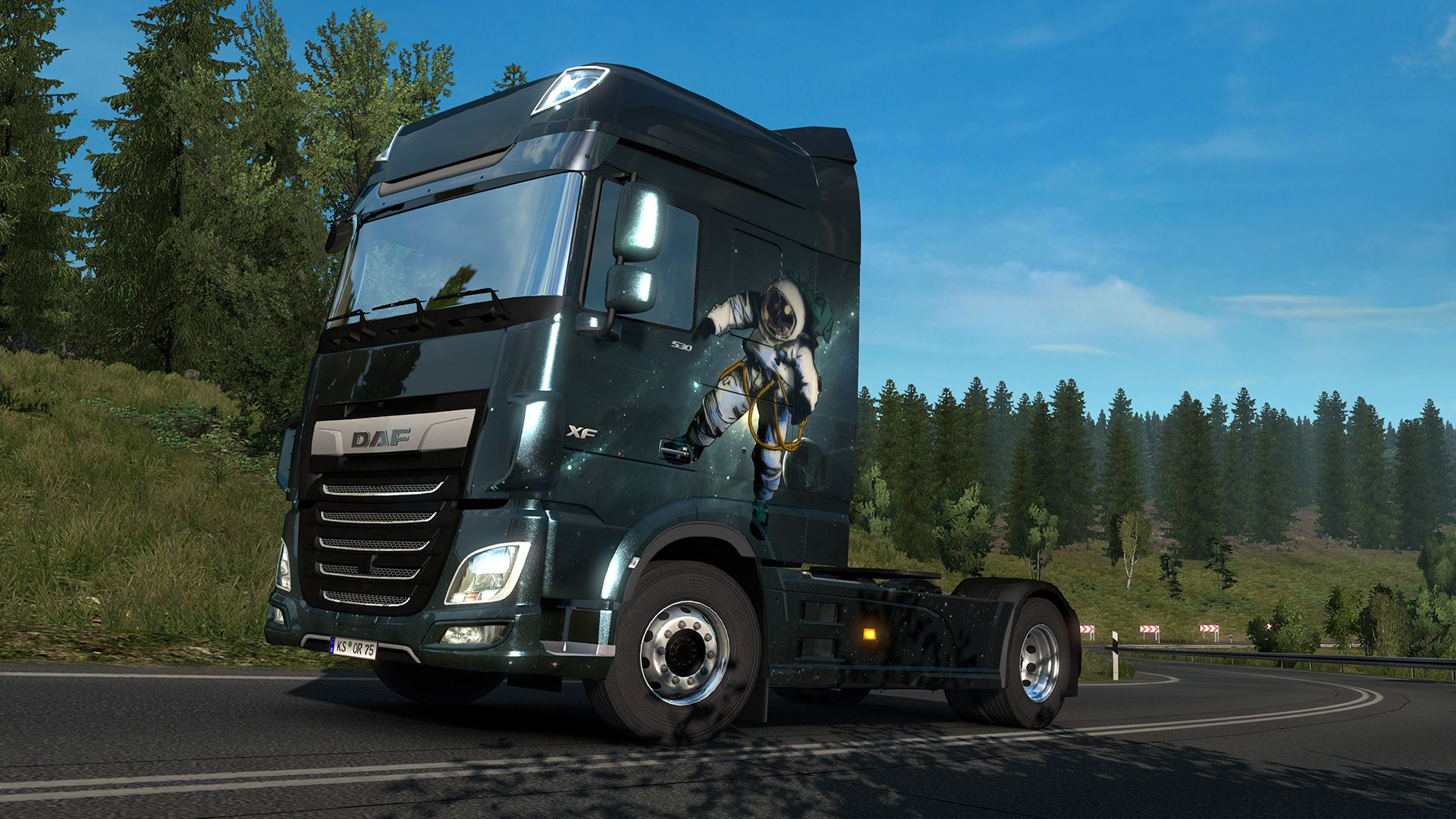 ETS2SPACE1