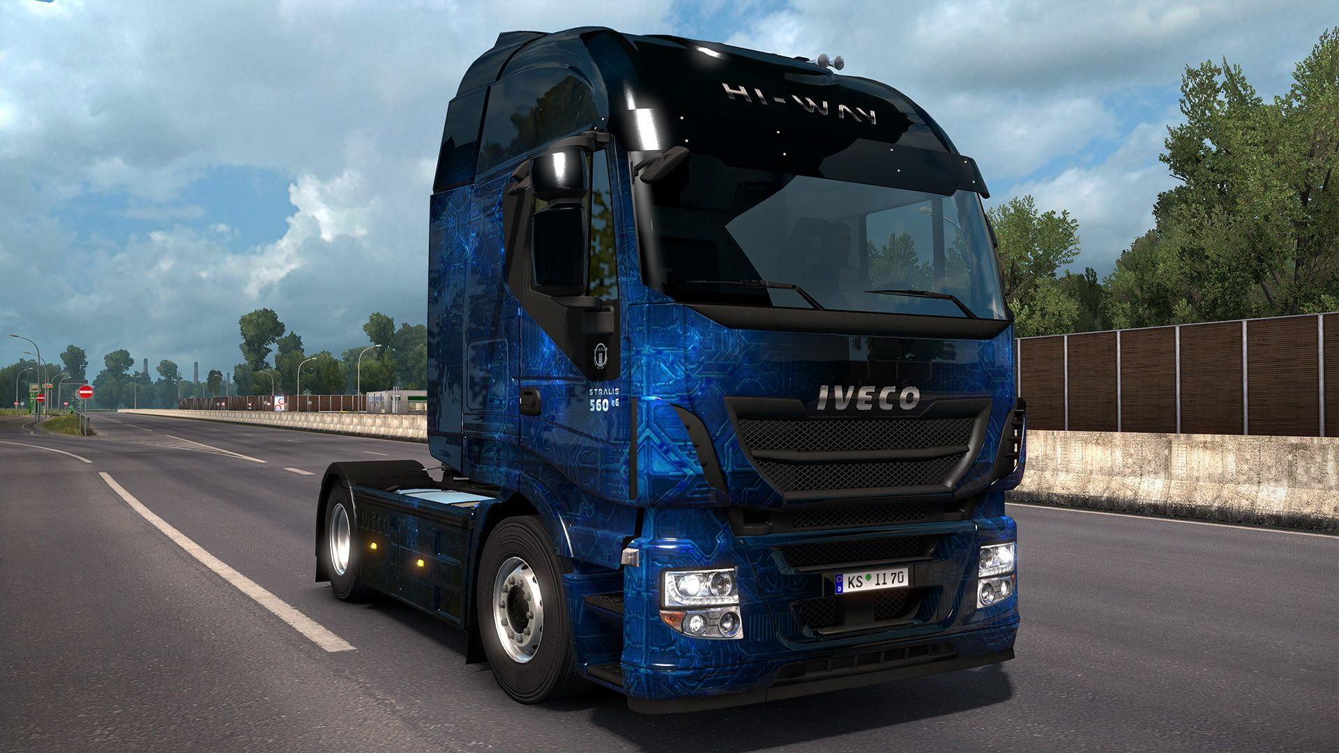 ETS2SPACE2