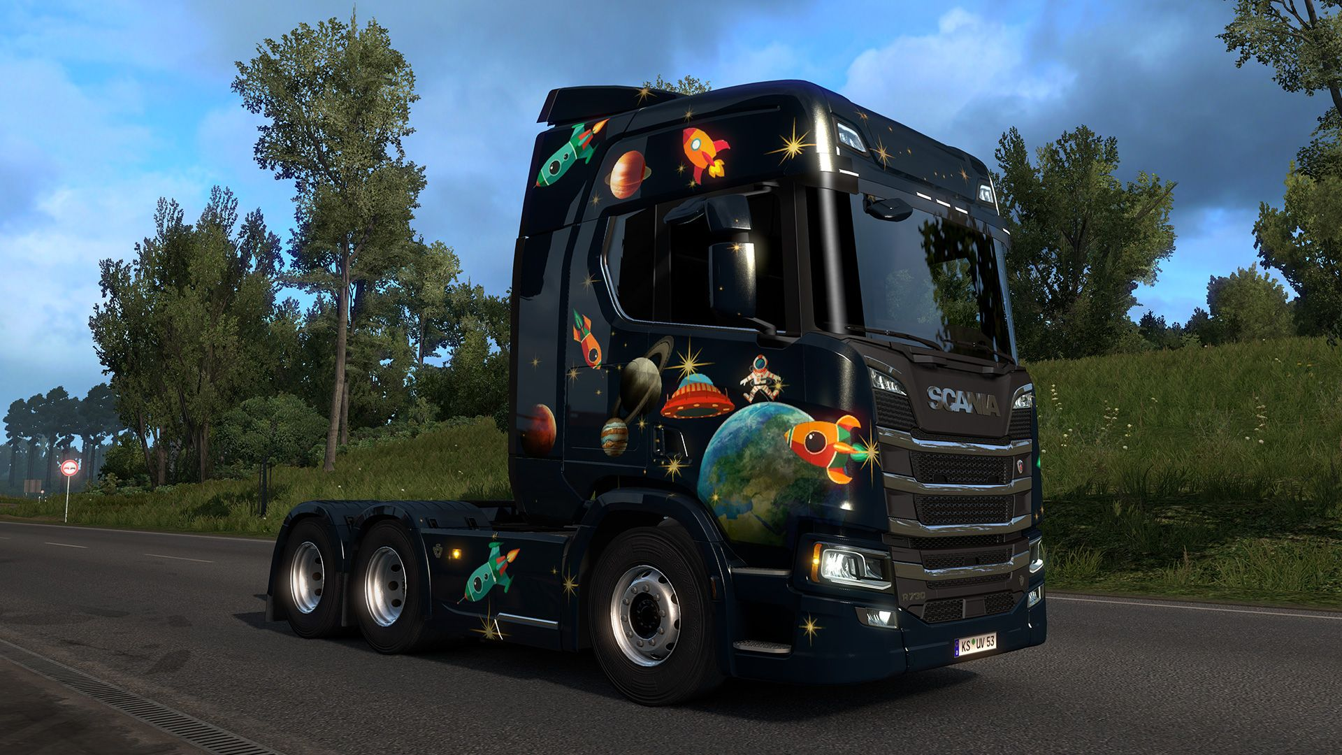 ETS2SPACE4