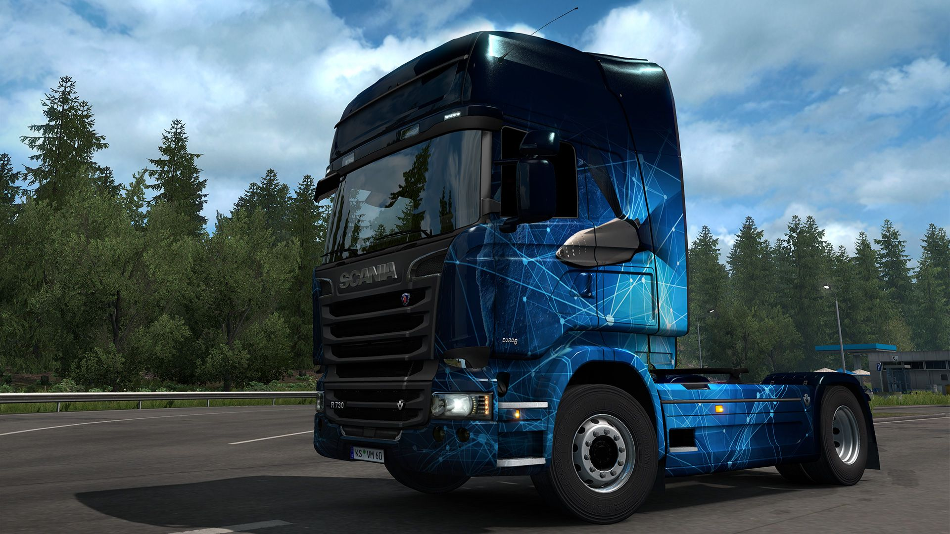 ETS2SPACE3