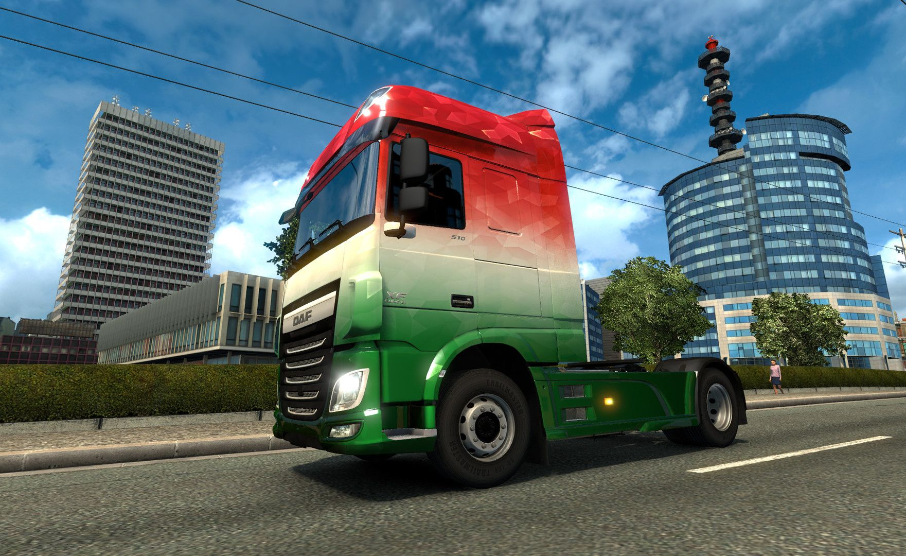 ETS2HUNG4