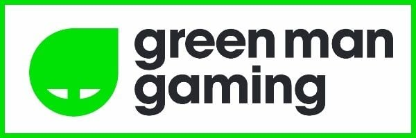 Clickable image taking you to the Green Man Gaming store page for Vegas: Make It Big™