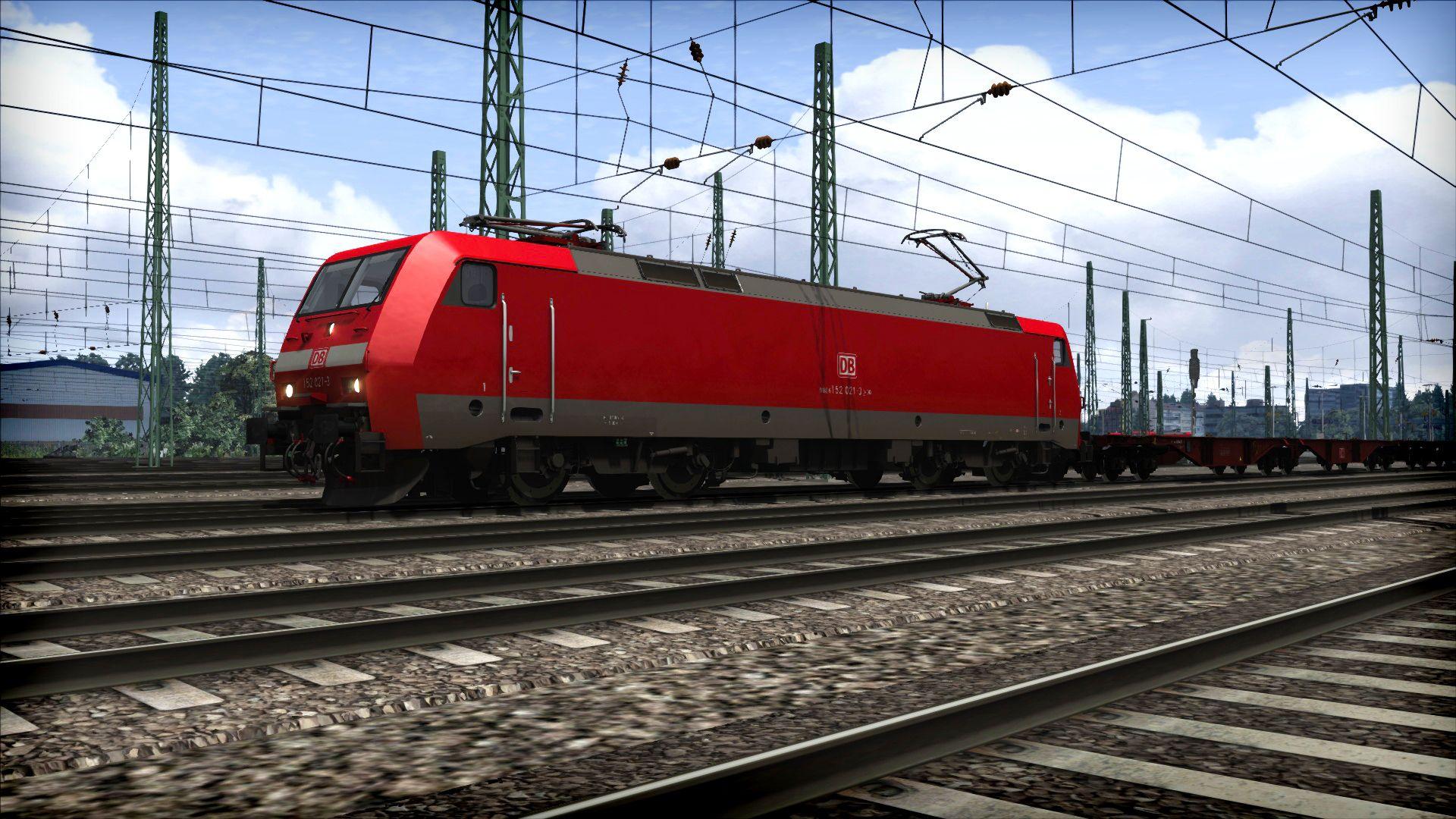 BR1526