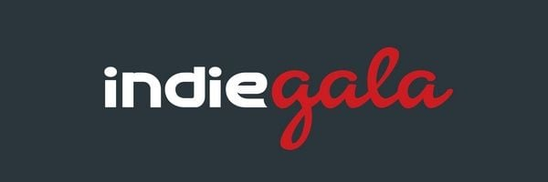 Clickable image taking you to the Indiegala store page for Vegas: Make It Big™
