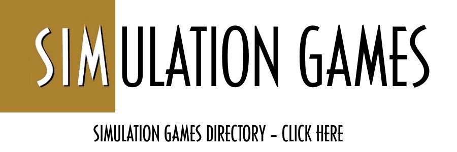 Clickable image taking you to the simulation games directory at DPSimulation