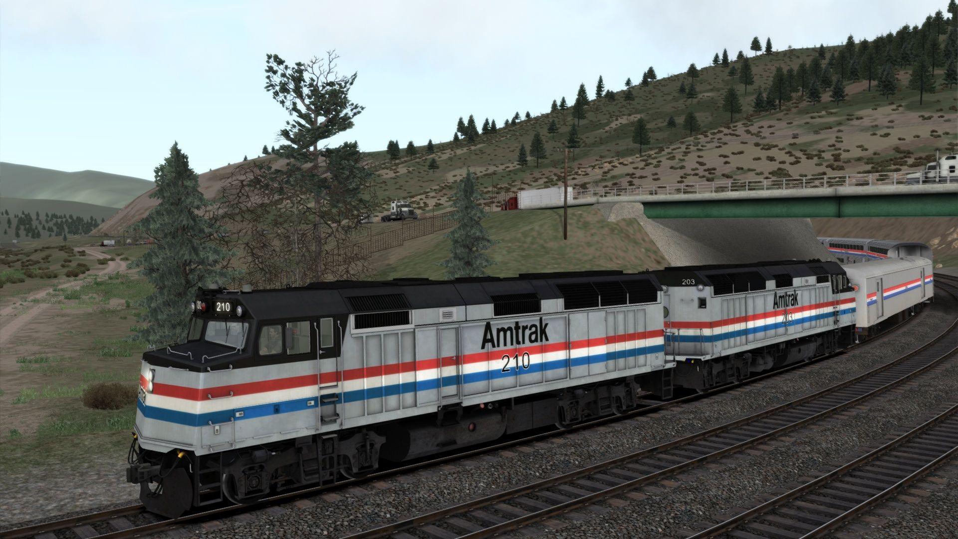 TS20195