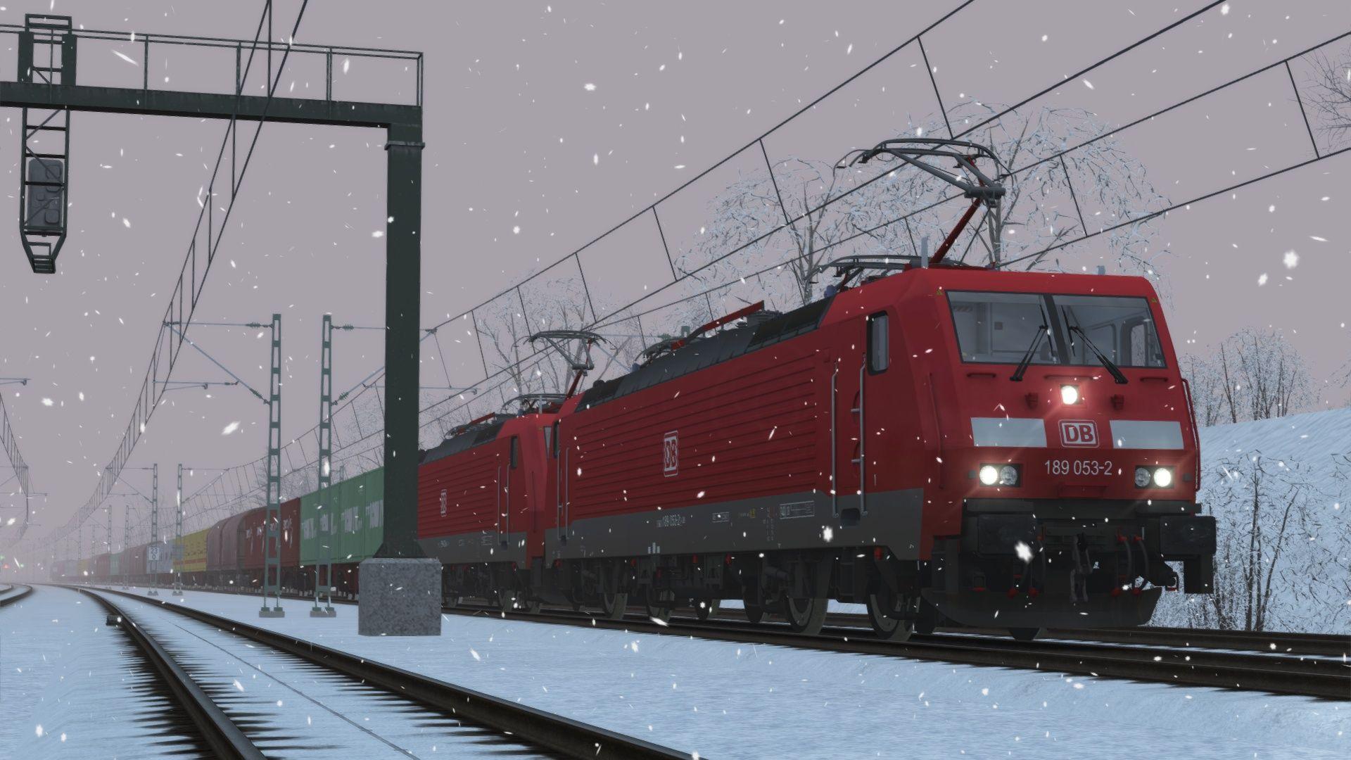 TS20197