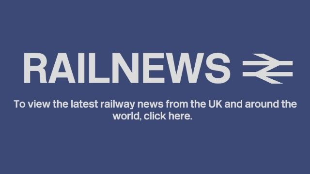 Clickable image that takes you to the DPSimulation RailNews page.