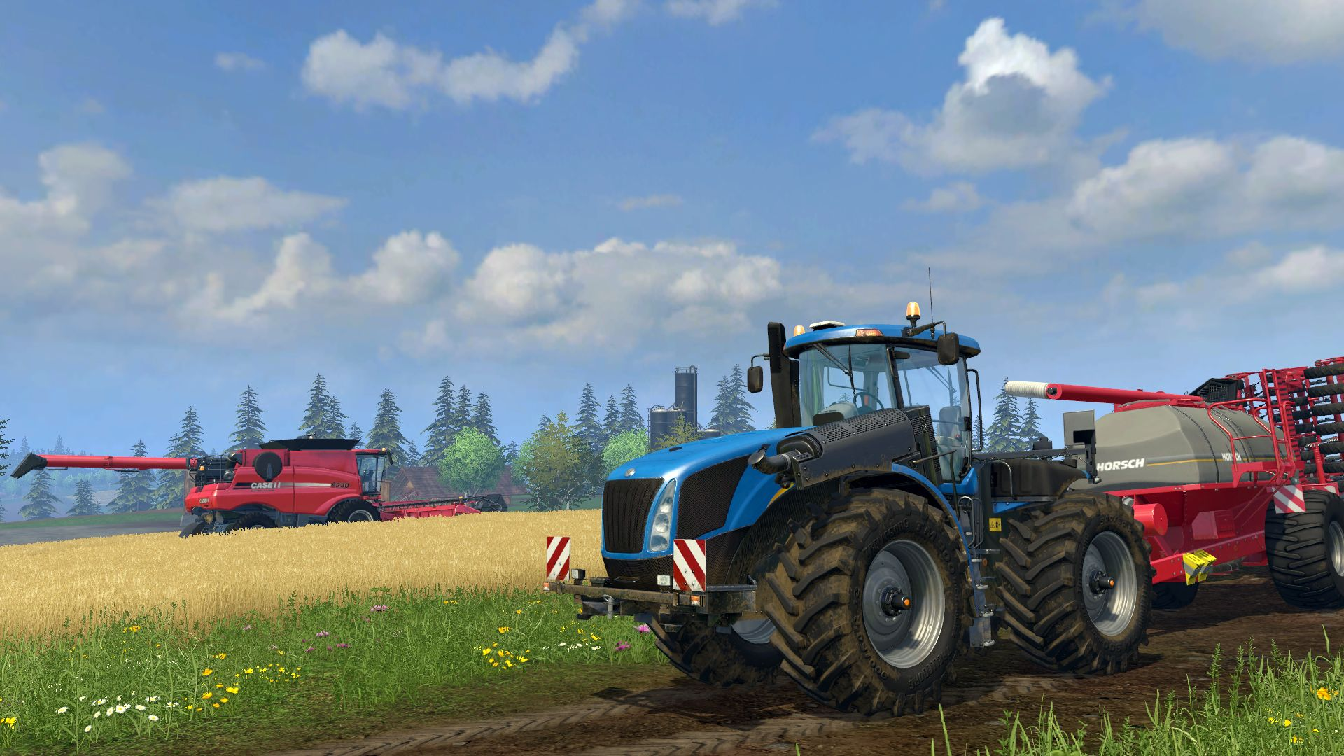 FARM151