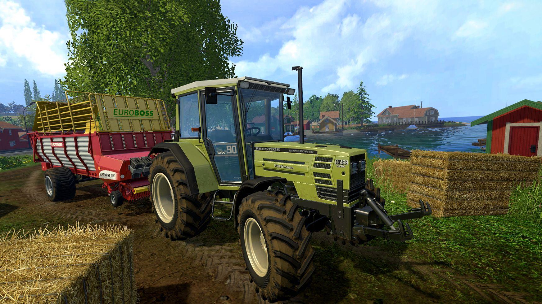 FARM154
