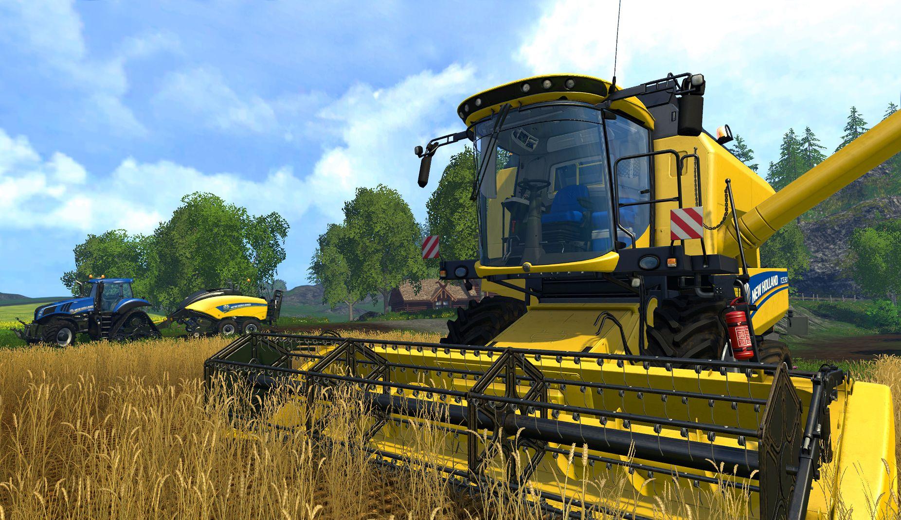FARM155