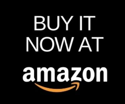 Clickable image taking you to the product page for this book at Amazon