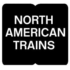 Clickable image taking you to the North American Trains section of the DPSimulation Railway Bookstore
