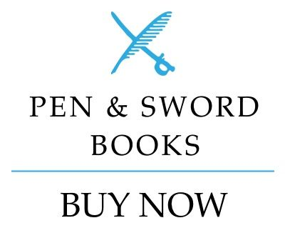 Clickable image taking you to the product page for this book at Pen & Sword