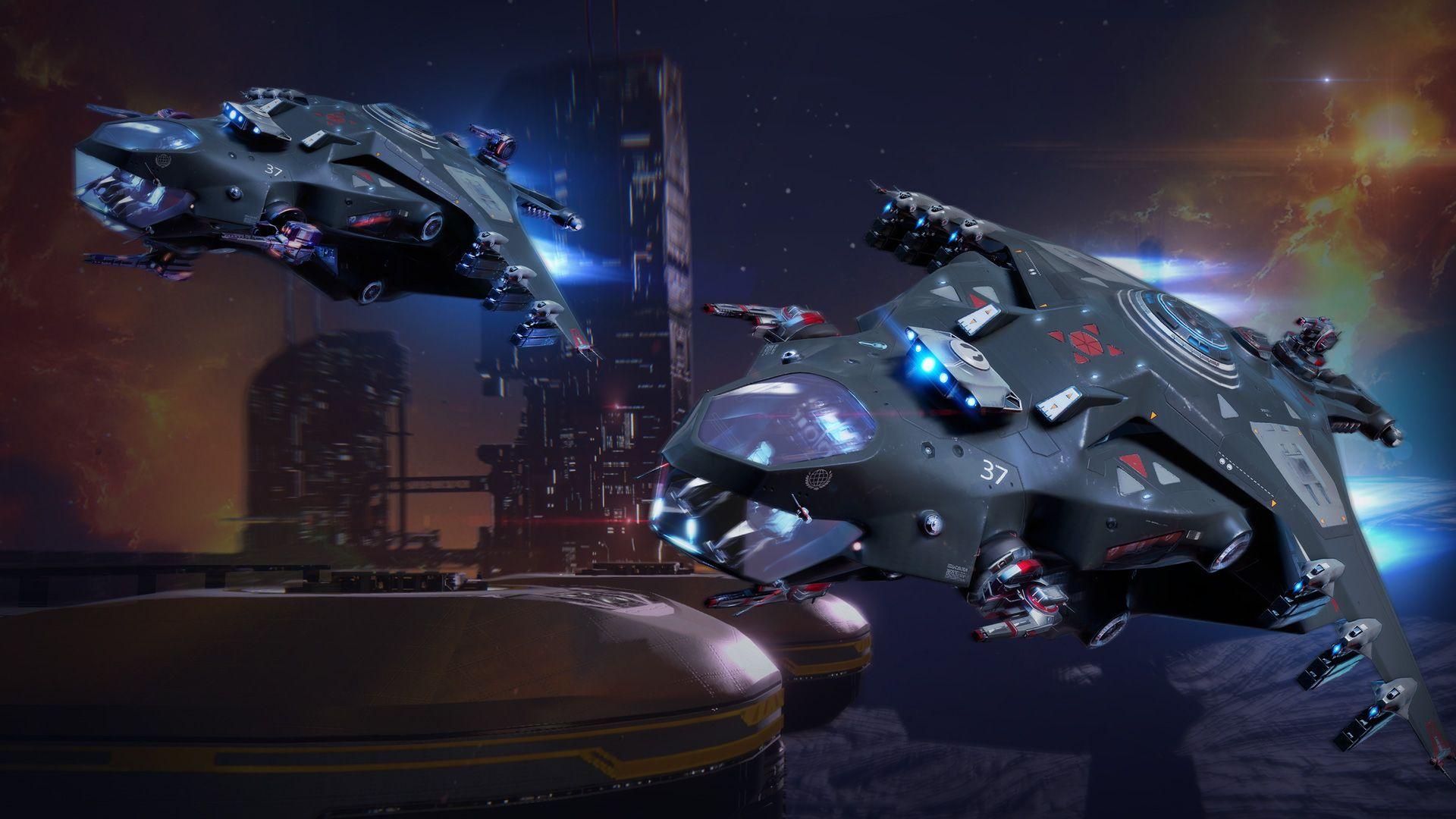 STARCON1