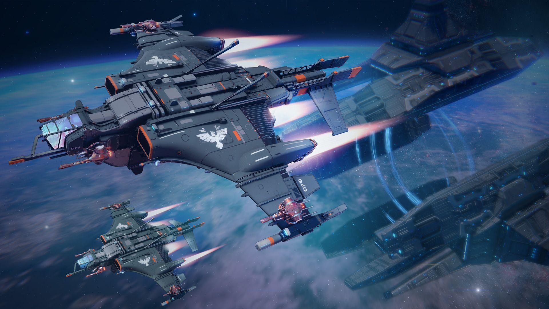 STARCON2