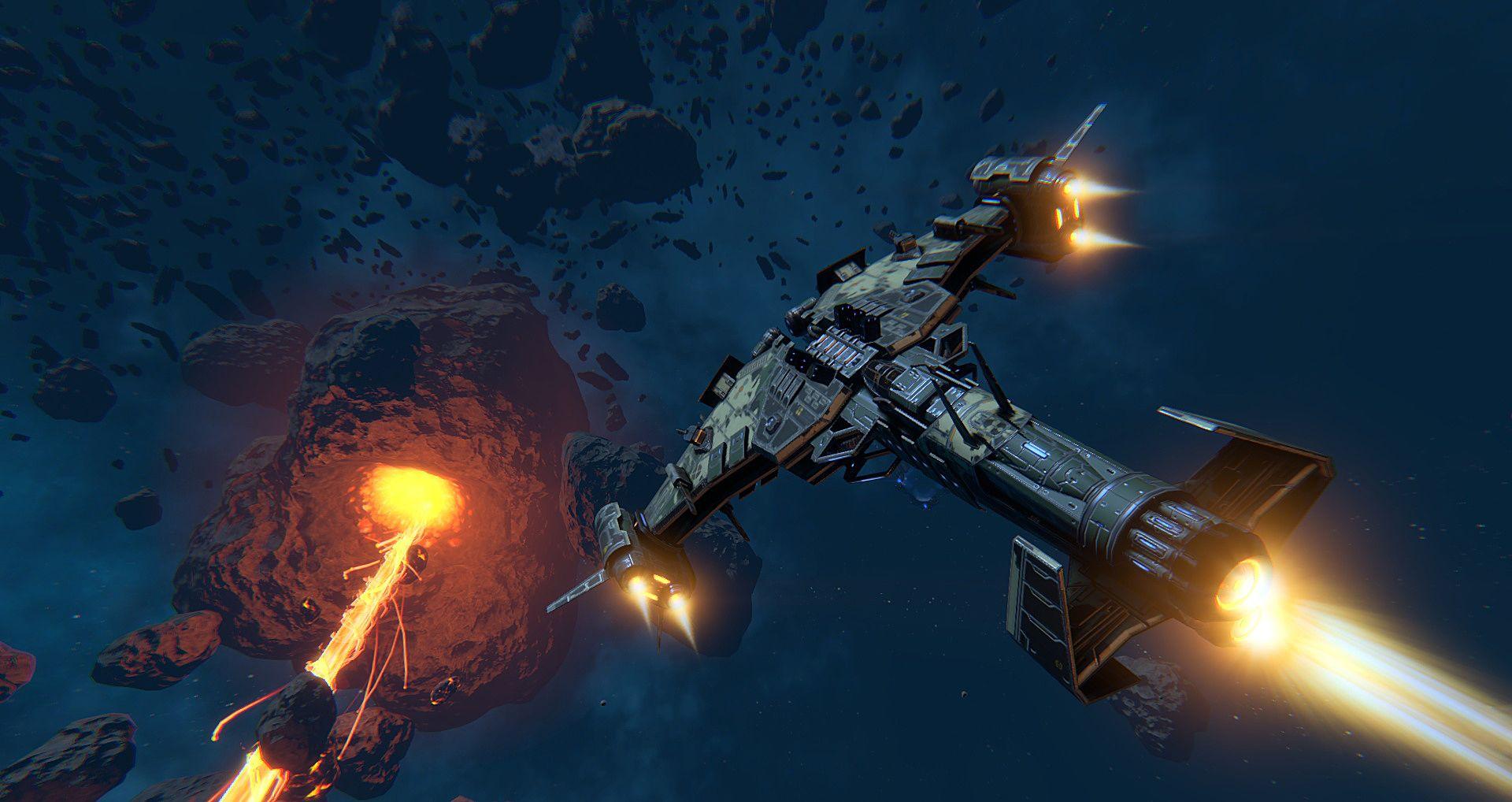 STARCON5