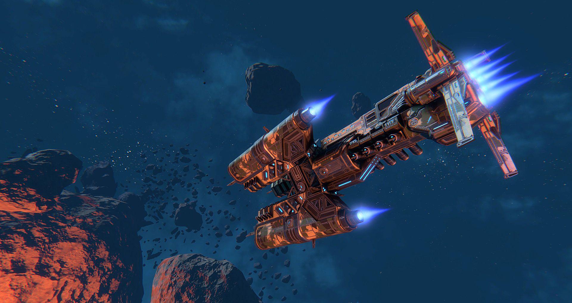 STARCON7