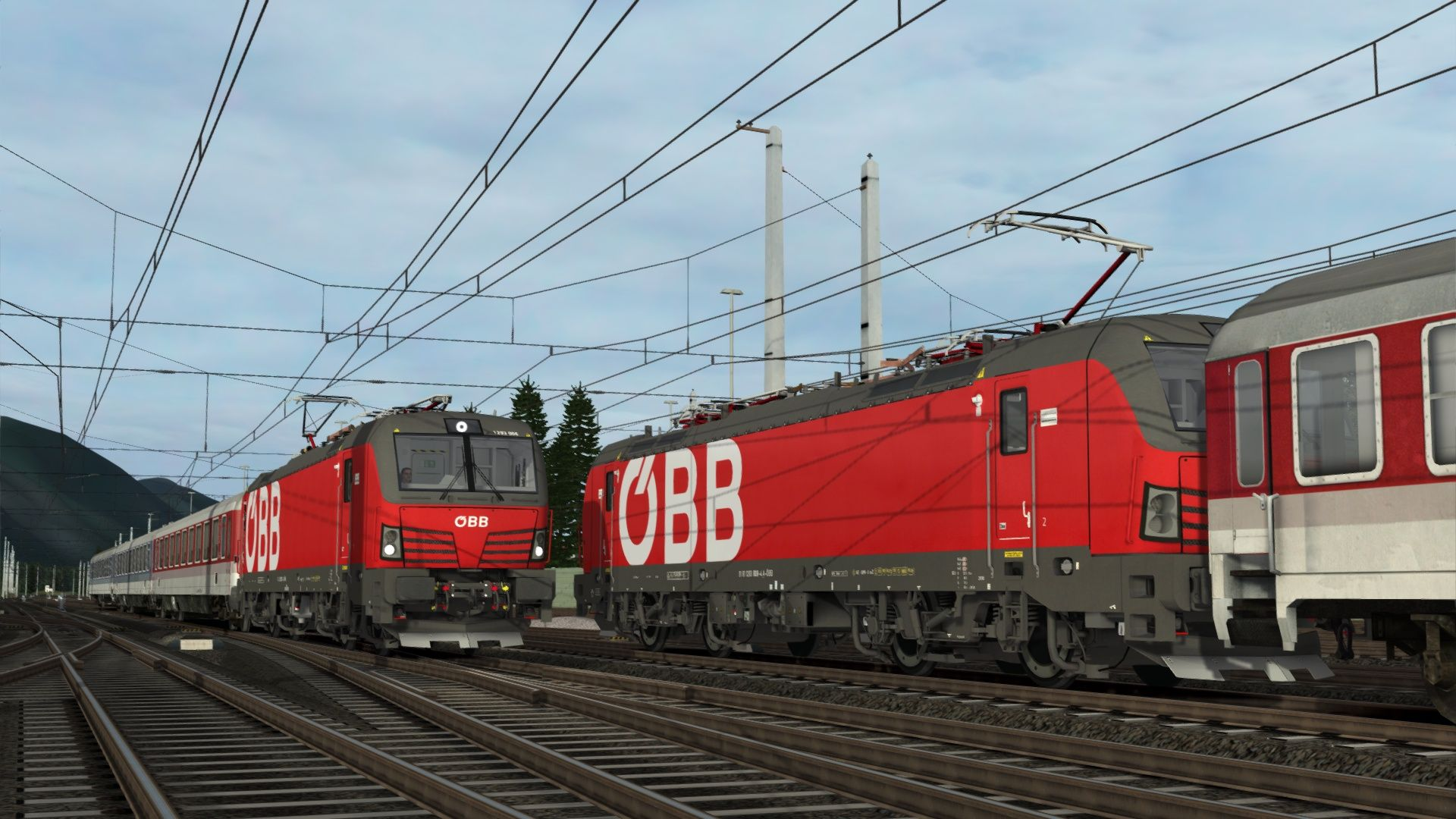 OBB12931