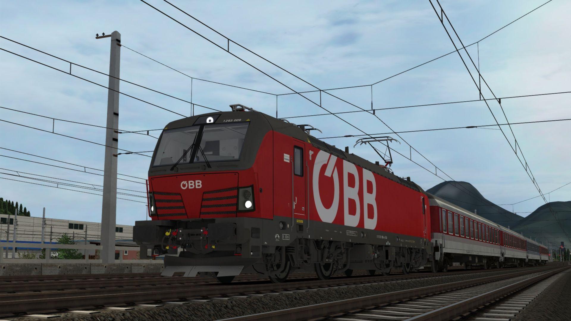 OBB12933