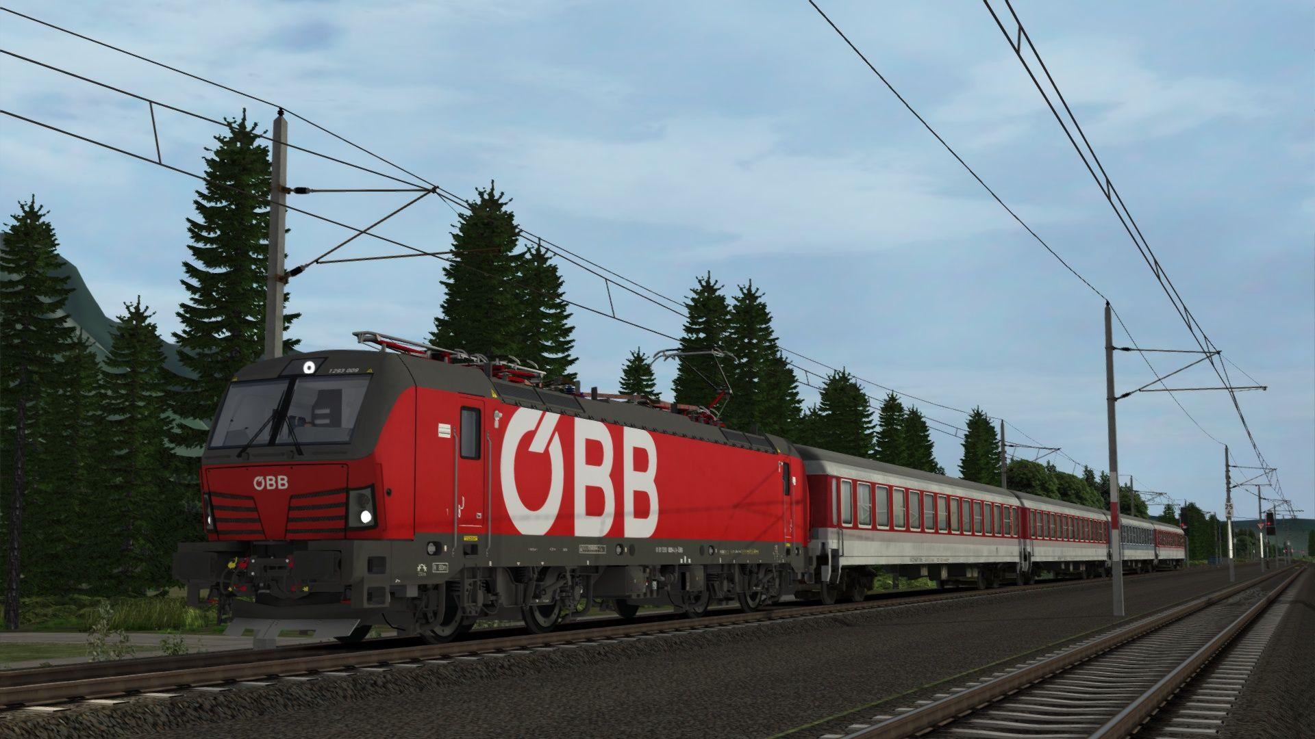 OBB12932
