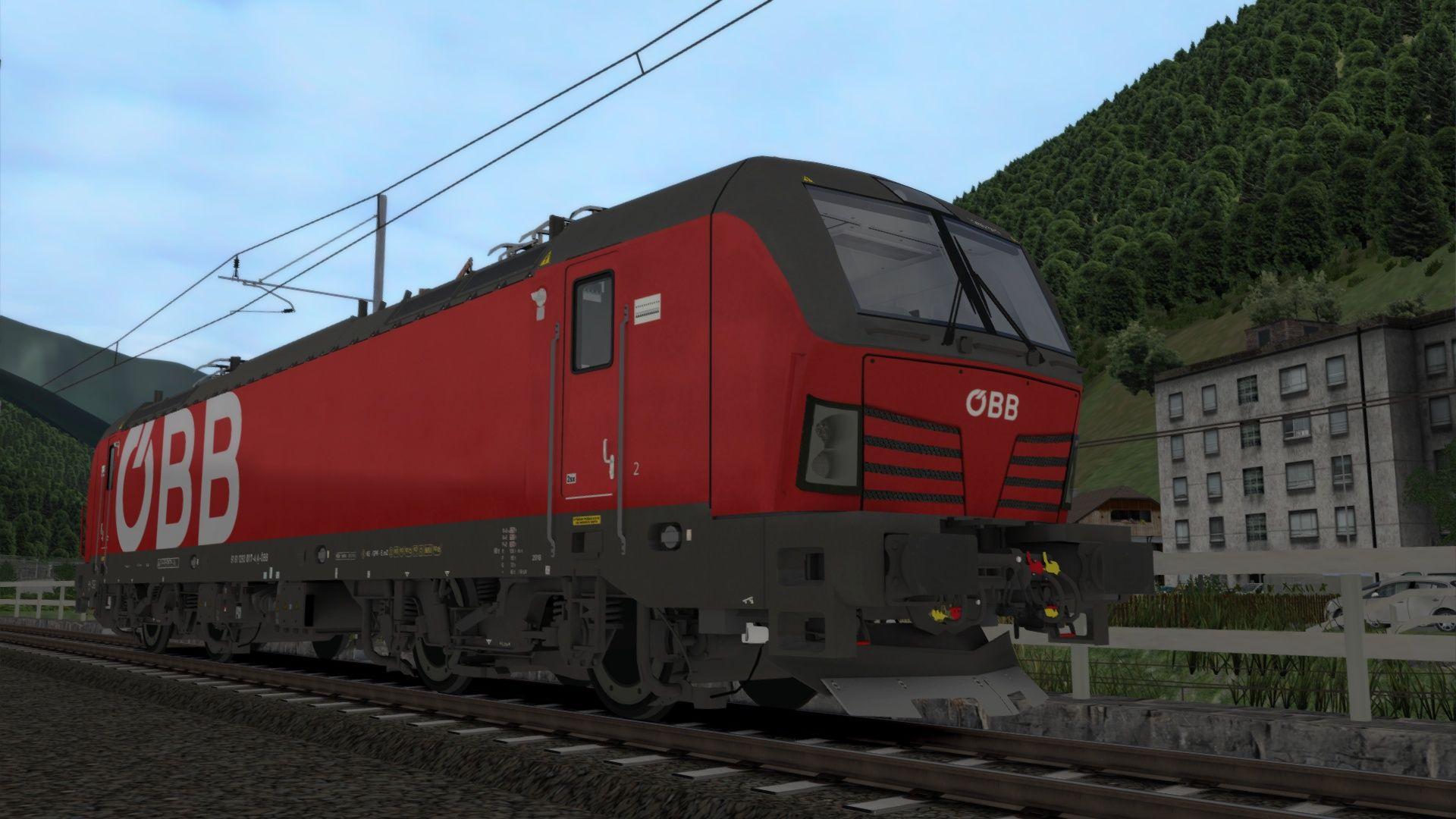 OBB12934