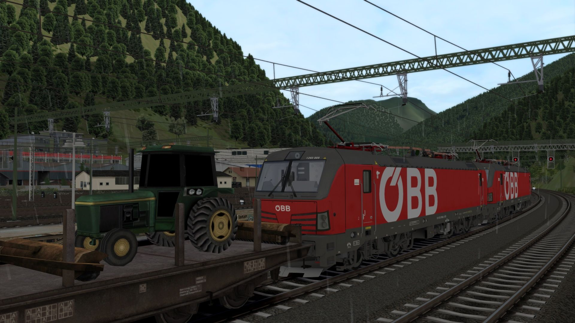 OBB12936